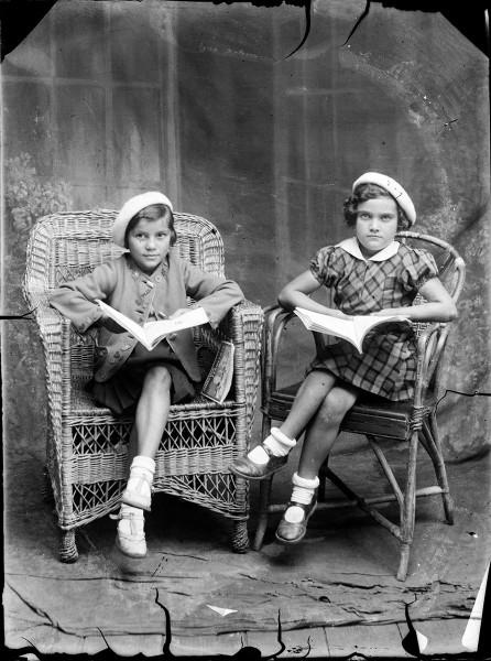 Fetiţe Costică Acsinte