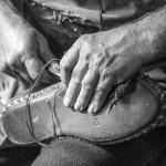Zeitatea supremă a cizmelor
