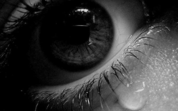 Lacrimi mare