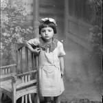 Valeria Acsinte