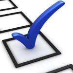 Cine m-ajută să-i înţeleg pe cei care nu votează?