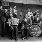 Jazz Slobozia