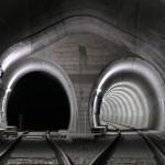 tunel-metrou