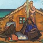 Iser tatari