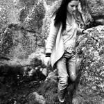 Cristina Stavri