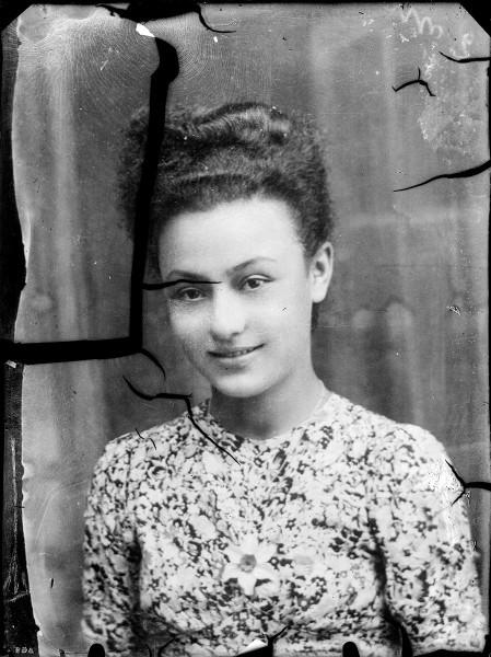 Bianca Acsinte