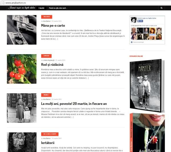 blog-ana-barton-final