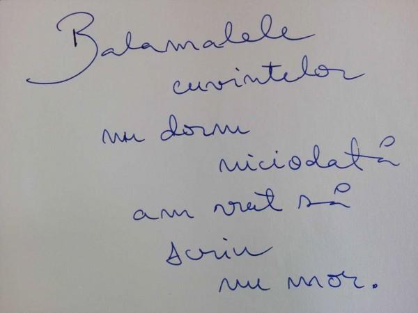 Balamale