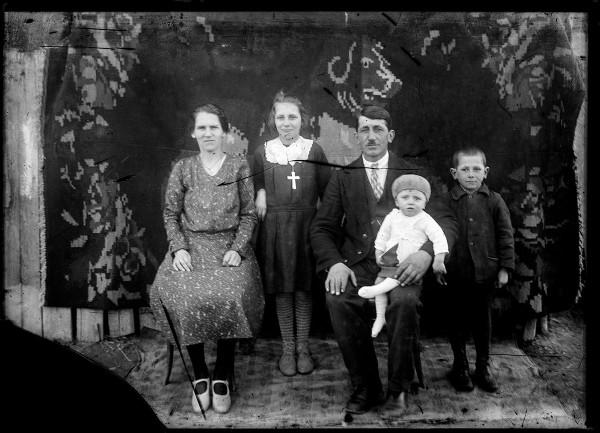 Acsinte familie (1)
