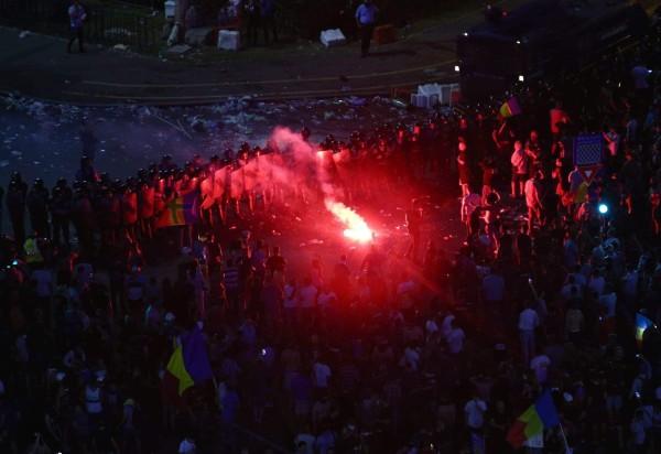 10 august Vlad Chirea 1